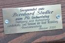 20.11.13-Ziegelhausen_Stadler-Kreuzgrund4-we