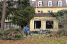 17.02.23-Ziegelhausen#3CC92