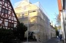 17.03.29-Ziegelhausen#3D4DA