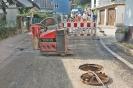 16.09.09-Zh-Rueckhalt#26C248