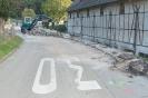 16.10.14-Zh-Bau-Stif#27C5E9