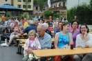 14.07.05-Ziegelhausen#24F69