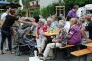 14.07.05-Ziegelhausen#24F6F
