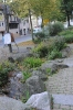 14.10.21-Ziegelhausen#276CC