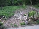 vermülltes Grundstück am Pferchel (1)