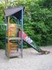 Zustand Spielplatz am Köpfel 21.05 (4)
