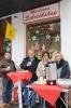 15.12.05-ZiegelhausenBel#71