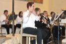 17.12.03-ZH Musikkapelle#76