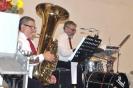 17.12.03-ZH Musikkapelle#78