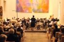 17.12.03-ZH Musikkapelle#7A