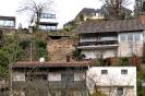 18.01.02-ZH Baechenbuckel Erdrutsch1-we