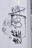 16.03.01-Ziegelhausen#33C1A