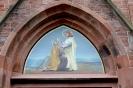 15.11.15-Ziegelhausen-Eingangsbild#30A65