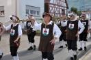 17.07.14-Ziegelhausen#3F6DA
