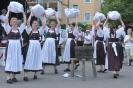 17.07.14-Ziegelhausen#3F6DC