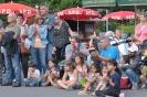 17.07.14-Ziegelhausen#3F6DE