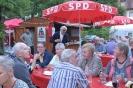 17.07.14-Ziegelhausen#3F6E1