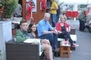 17.07.14-Ziegelhausen#3F6E2