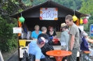 17.07.14-Ziegelhausen#3F6E4