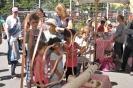 17.07.15-Ziegelhausen#3F6CC