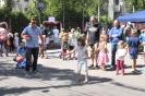 17.07.15-Ziegelhausen#3F6CD