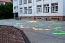 14.09.26-Ziegelhausen#2717F