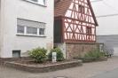 20.07.24-ZH-Kleingemuenderstraße-Anlage1-we