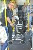 Busfahrt Seniorenzentrum - 11.09.2019