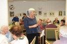 Café Nostalgie mit Monika Weiß - Seniorenzentrum - 10.02.2019