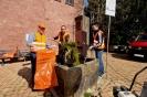 17.03.25-Ziegelhausen#3D44D