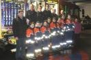 17.12.18-ZH Feuerwehr#447C1