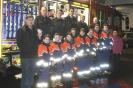 17.12.18-ZH Feuerwehr#447C2