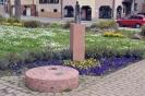 16.04.02-Ziegelhausen#34A4C