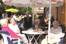 15.09.27-Ziegelhausen#3004E