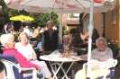 15.09.27-Ziegelhausen#30050