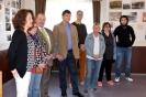16.04.19-Ziegelhausen Rathaus Empfang1-müll