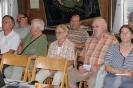 15.07.13-Ziegelhausen#2EE3E