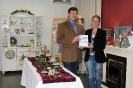 Eröffnung Agentur Regenbogen 04.01.2014