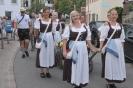 19.07.19-Ziegelhausen#511D0