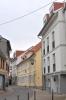 19.08.12-Ziegelhausen#51B5C