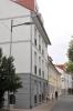 19.08.12-Ziegelhausen#51B5E