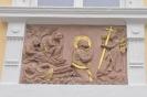 19.08.12-Ziegelhausen#51B61