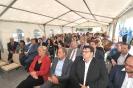 Eröffnung Parkresidenz Ziegelhausen - 12.08.2019