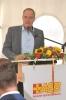 19.08.12-Ziegelhausen#51BBB