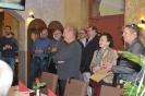 17.10.02-ZH Hirsch Er#41C85