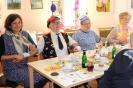 19.02.27-Ziegelhausen-SeniorenFasnacht#4CED3