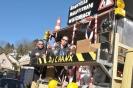 17.02.26-Ziegelhausen#3CEF3