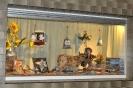 18.09.29-ZH Fenster R#4A15B