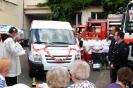 14.06.15-Ziegelhausen#24A66