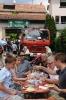 14.06.15-Ziegelhausen#24A6B